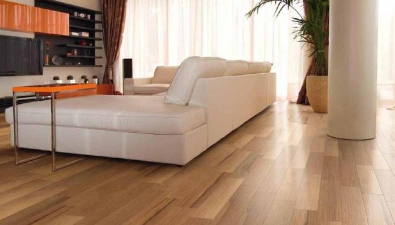 Piastrella esterno effetto legno - Gres porcellanato effetto legno da esterno ...